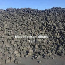 High Quality Low Ash Low Sulfur Foundry Coke/hard coke/Blast Furnace Coke for Casting