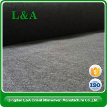 Nonwoven Hotel Corridor Carpet In Roll For European Market