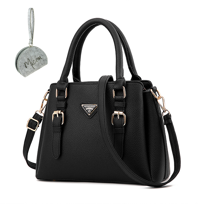 Whosale Fashion Trends PU Leather Cross Body Bags Ladies Bags <strong>Handbag</strong>