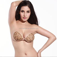 big size strapless bra nude women sexy lingerie for sexy woman