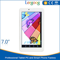 OEM ODM 7 inch tablet wifi 3g android top rated tablets buy tablet