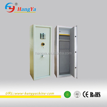 wholesale price smart safe box | safe manufacturers national association from china