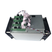 In Stock Fisrt Batch Newest Dash Miner ASIC X11 Miner DR-100 21Gh/s Pinidea X11 dash miner