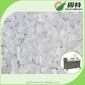 Printshop Use Hot Melt Adhesive YD-5AB