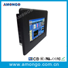 "7"" Touch Screen Industrial Pane PC /All-in-one Panel PC"