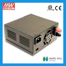 Meanwell ESP-240 series Desktop Switching Power Supply