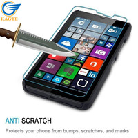 9H High Clear screen protector/film for Nokia N620