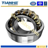 motorcycle spare parts 2217k self-aligning ball bearing