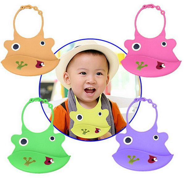 new design colorful soft baby products, silicone products for baby