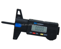 chinese supplier :Digital outside calipers digital electronic thickness gauge