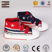 High Quality Specialized wholesale name brand kids shoes