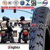 Motorcycle tire wholesale, used motorcycle tire tyre 3.25-16