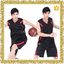 Trade assurance supplier OEM sleeveless stage performance clothing for men