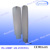 AM anti-theft gate 58khz antenna system hot sales security gate for retail shop PG-AM007