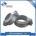 Hot new retail products steel clamp from alibaba premium market