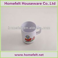 Best giant tea cup manufacturer