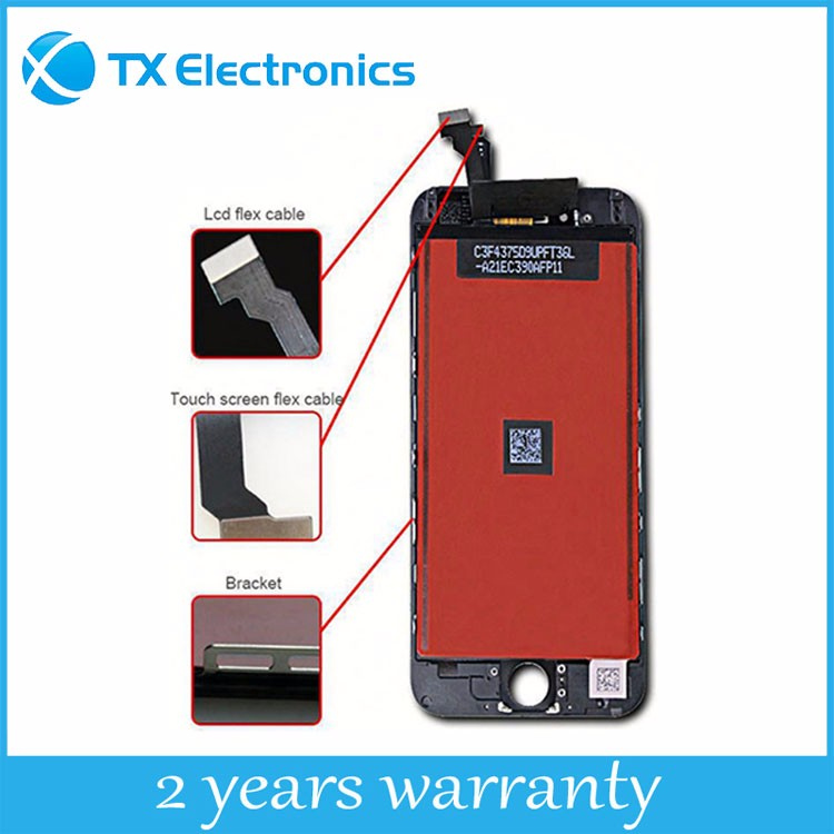 for iphone 6 lcd tester,for iphone 6 replacement lcd,for iphone 6 lcd screen replacment 4.7