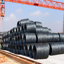 coiled rebar/ deformed steel bar with ASTM/ GB /BS standard for housing construction