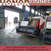 quality slogan in industries/professional fitness equipment inspection/authority fitness equipment inspection company