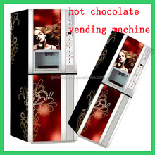 Best quality necta vending coffee machine