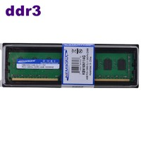 4gb Pc12800 1600mhz Full Compatible Hardware
