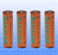 Remote control 27A super quality alkaline battery 12v 27a