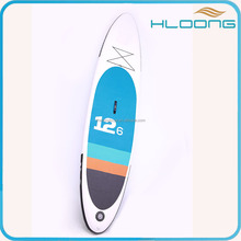 Hot sale surfboard sup windsurf inflatable stand up paddle board, inflatable sup paddle surfboard