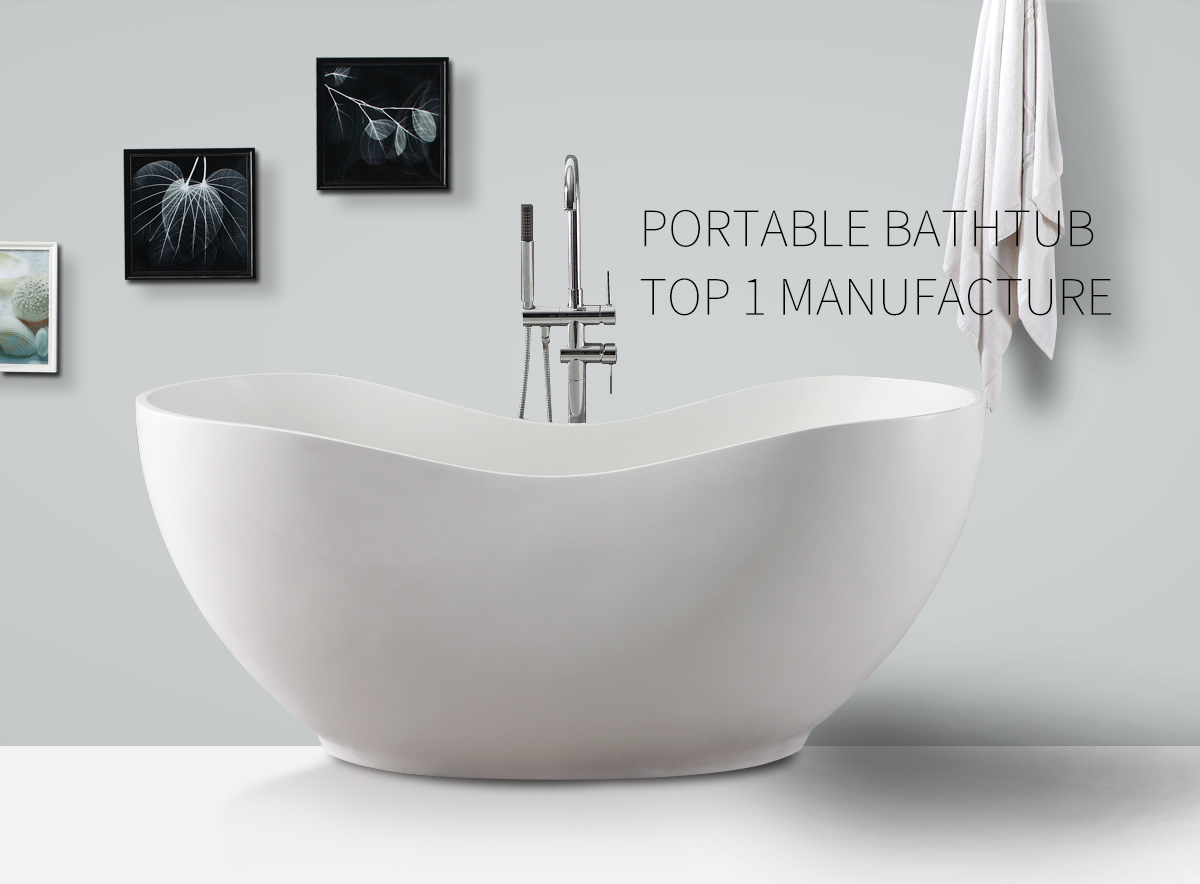 Foshan Cobuild Sanitary Co., Ltd.   Solid Surface Bathtub, Solid Surface  Sink