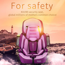 Perfect match baby car seat secure quick install car carrier safety children car seat