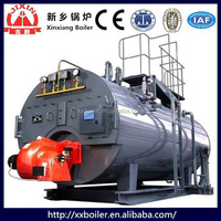 small steam boilers small pellet fired steam boiler for sale