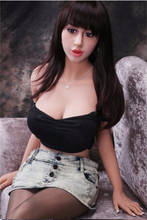 sex ladyboy big boobs sex love doll sexy real solid love toy