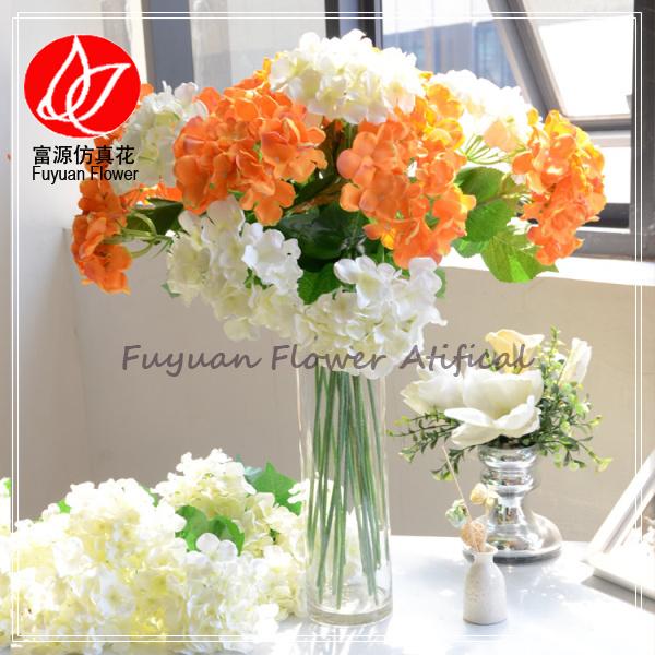 140430 china wholesale websites hot sell white rose flower ball 140430 china wholesale websites hot sell white rose flower ball mightylinksfo