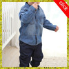 2015 latest cool children boys jeans pants, kids jeans pants, high quality