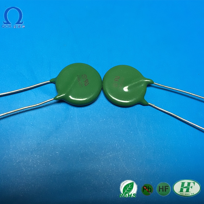 OEM ceramic capacitor 22P high power and top sale in 2015 china