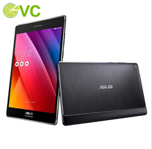 Zenpad 8 Z580CA 4GB/ 64GB Tablet PC 2048 x 1536 8 Inch tablet Android 5.0 Intel AtomTM Z3580 quad-core processor, 64bit