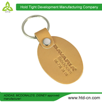 Wholesale New Age Products Souvenirs Key Chain,Key Chain Stamp,Key Chain For Hotel