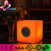 Europe Hot Sale Outdoor Consumer Electronics