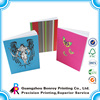 Cheap china wholesale school notebook