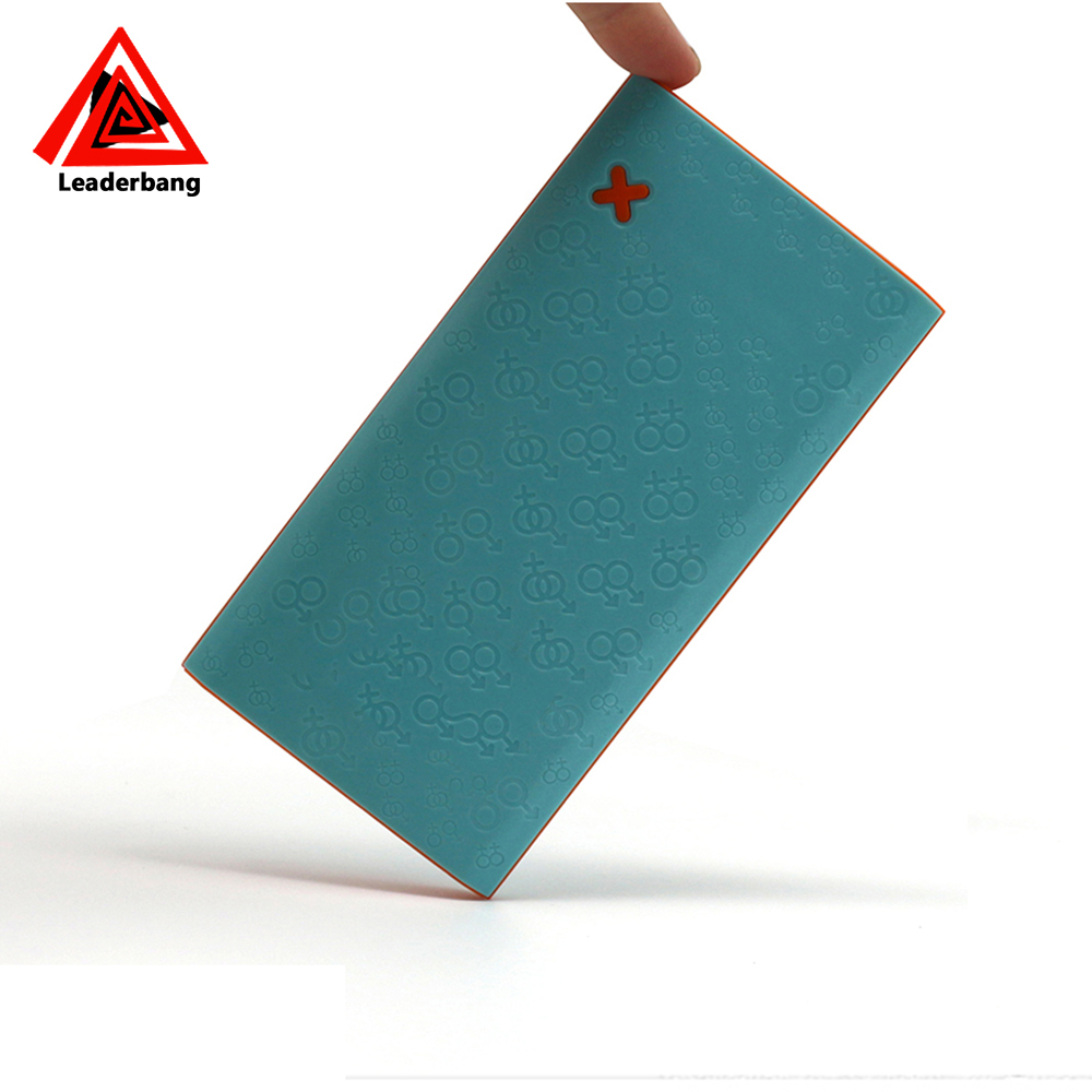 Used laptops wholesale portable power shenzhen chargers 6000mah powerbank