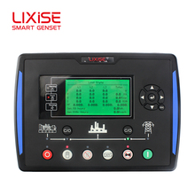 LXC9220 LIXiSE auto start engine controller for diesel generator