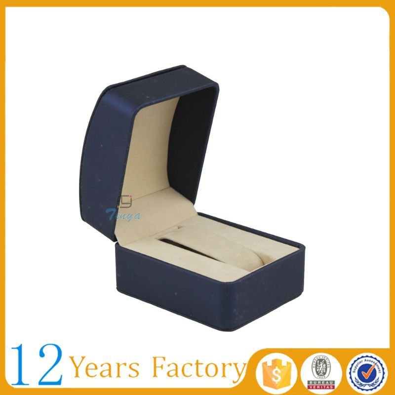 jewelry box for ring necklace bracelet set earring only