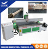 /product-detail/water-tank-rotary-woodworking-cnc-router-stone-engraving-machine-cnc-wood-lathe-60545412455.html
