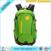 Mountaineer climbing waterproof and travel sport backpack bags