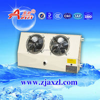 Evaporator for Small-size Refrigerators