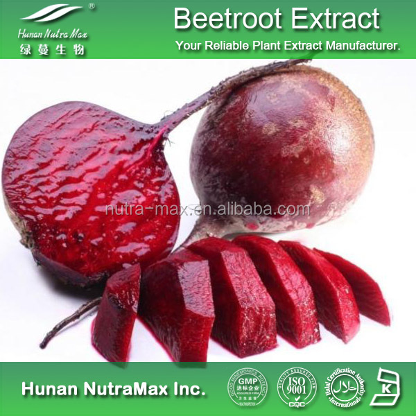 Pure Beet Red Color E30 E50