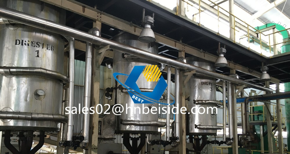Factory supply palm oil extraction machine price with CE approval