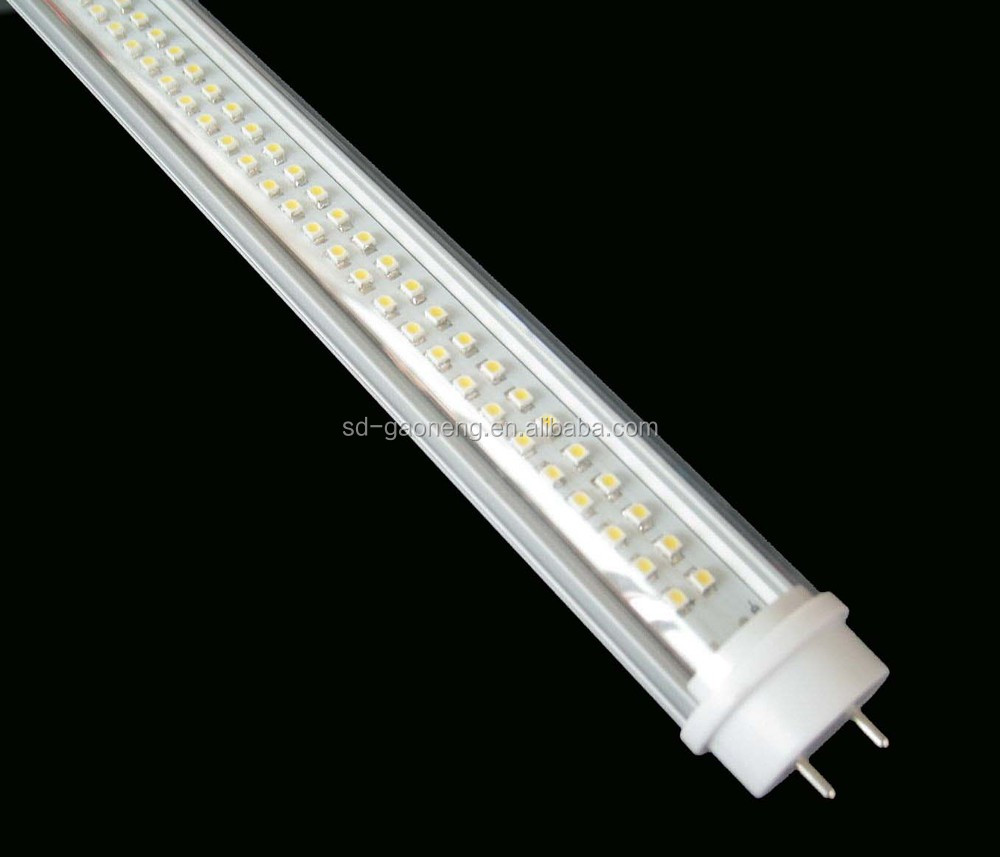 LED-TUB150CM-23W 2015 price new hot sale led tube lighting