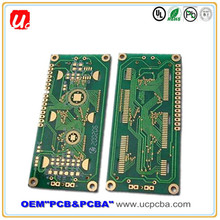 13 Years Experience Shenzhen PCB Manufacturer,Double Dide FR4 PCB Maker With Quick Turn