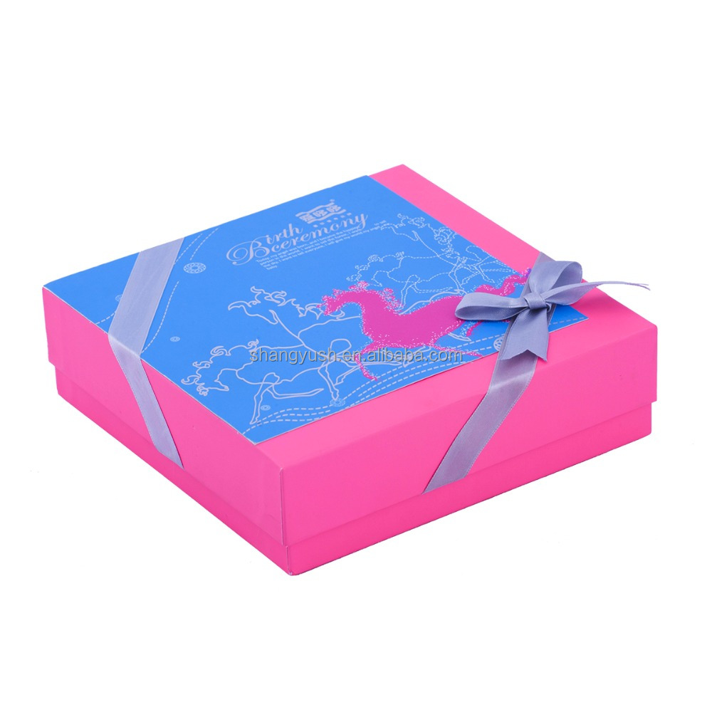 Custom Indian Wedding Gift Boxes - Buy Indian Wedding Gift Boxes ...