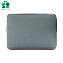 14 Inch Neoprene Computer Sleeve Case Fit Padded Sleeve Briefcase For tablet